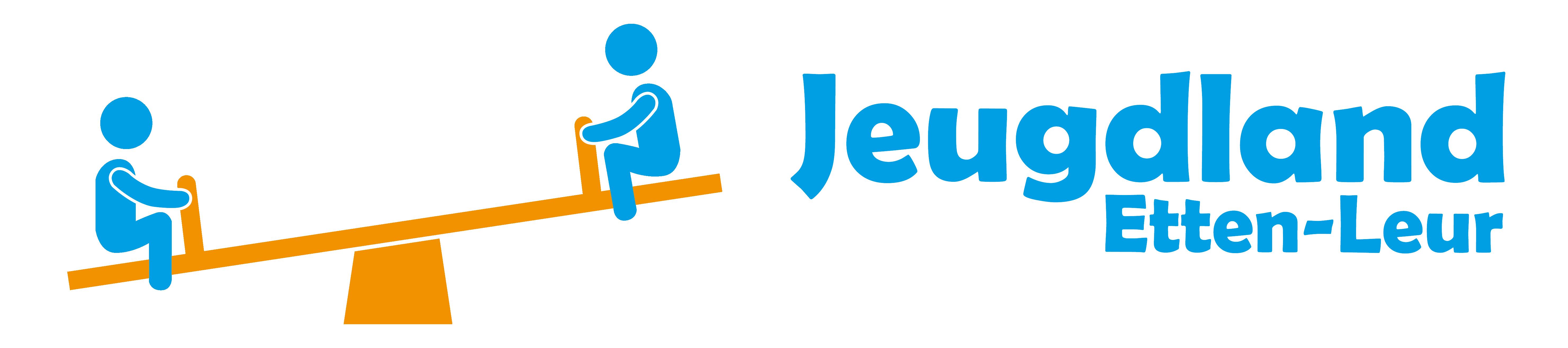 Jeugdland Etten-Leur